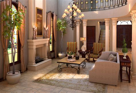 tuscan style homes interior 16 engrossing tuscan interior designs that will leave you speechless