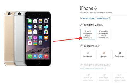 the cheapest iphone cheapest iphone 6 search engine at search