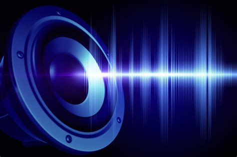 properly configure mac sound preferences techrepublic
