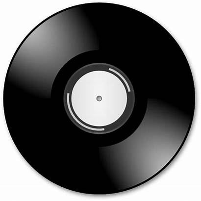 Record Clip Clipart Clker Royalty