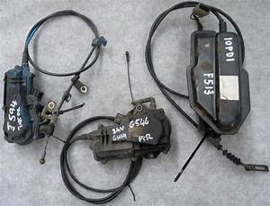 Shop For Engine Stop Motor  Cable   U0026 Other Isuzu Truck Parts At Wymer Brothers Ltd