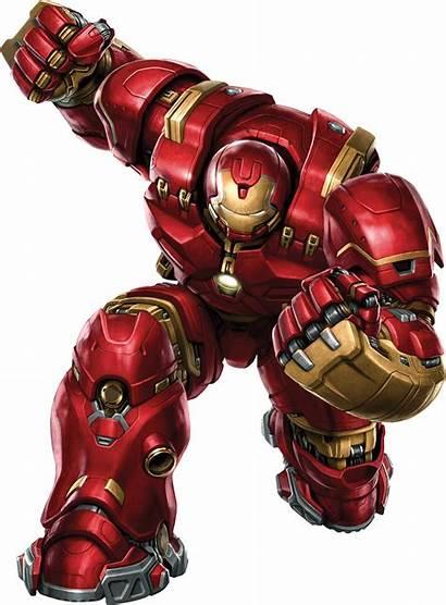 Hulkbuster Hulk Vs Iron Evil Wallpapersafari Fight