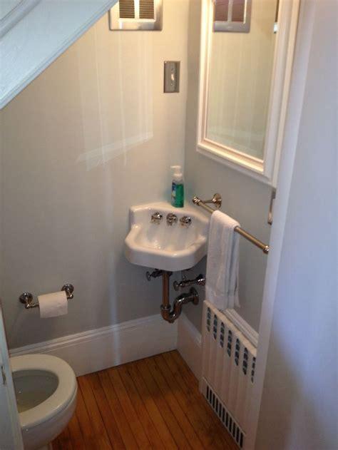 images bathroom designs best small half bathrooms ideas on half bathroom