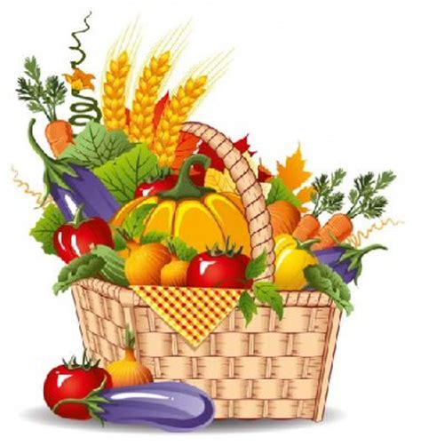 Free Halloween Ecards Interactive by Preschool Amp Kindergarten Food Groups Theme A To Z Kids Stuff