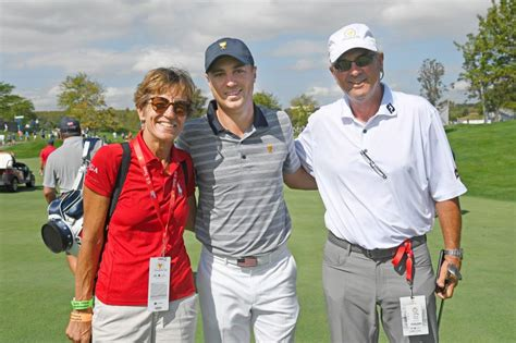 Justin Thomas has arrived   Golf News and Tour Information ...