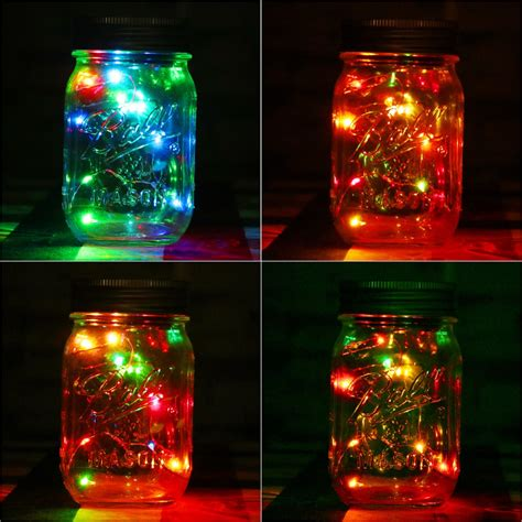 amber coloured fairy lights amber colored solar lights solar lights blackhydraarmouries