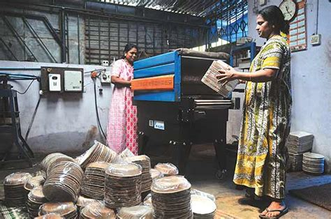 Small Scale Home Based Business In India by Small Scale Manufacturing Industries In Bangalore
