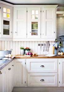 reasons to choose the ikea kitchen cabinet doors my
