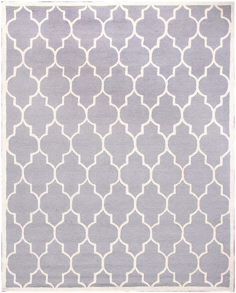 gray trellis rug moroccan trellis rug uk roselawnlutheran