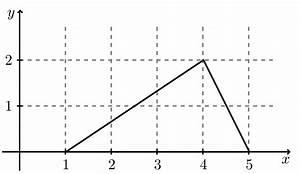 Höhe Gleichschenkliges Dreieck Berechnen : onlinebr ckenkurs mathematik abschnitt 5 4 5 fl cheninhalt ~ Themetempest.com Abrechnung