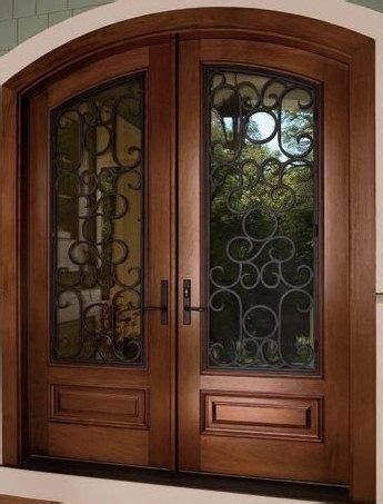 catalogo de puertas de maderas cocinas integrales en madera