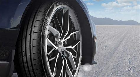 momo performance tires summer winter  season tires