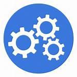 Icon Flexible Technology Mass Vendor Analytics Based
