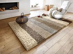 100 idees pour une deco cocooning elle decoration With tapis chambre bébé avec fleuriste dimanche