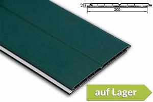 Sichtschutzzaun Kunststoff Grün : pvc torf llpaneele torf llung kunststoff gr n pvc paneel 200x17 ~ Whattoseeinmadrid.com Haus und Dekorationen