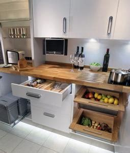 fitted kitchen accessories hafele optimise kitchen storage space fitted kitchens 3754