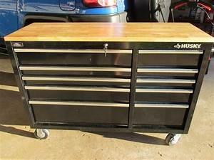 Mobile Workbench With Drawer BEST HOUSE DESIGN : Benefits