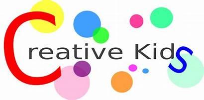 Creative Creativity Clipart Clip Cliparts Arts Cartoon
