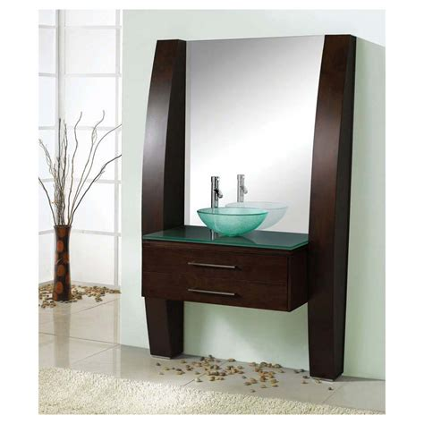 ideas for bathroom vanity unique bathroom vanities for small spaces 28 images