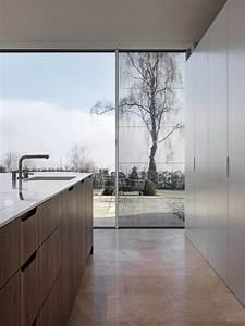 Fliegenschutzgitter Für Fenster : fly insektenschutzgitter f r schiebefenster sky frame ~ Eleganceandgraceweddings.com Haus und Dekorationen