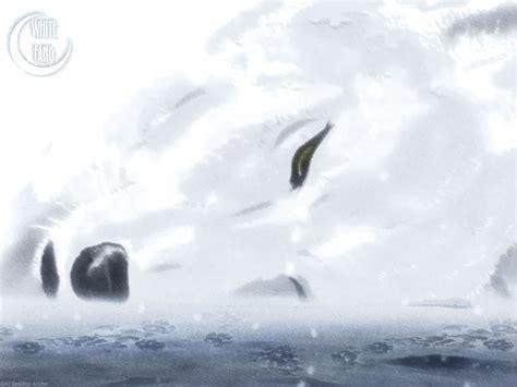 Wolfs Kiba Wallpaper by Kiba Wolf S Wallpaper Zerochan Anime Image Board