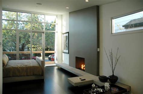 Ideas For Kitchen Design Photos - 25 superb interior design ideas for your small condo space