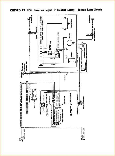 square d air compressor pressure switch wiring diagram free wiring diagram