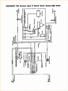 Pressure Switch Wiring Diagram For Air Compressor