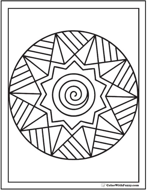 42 adult coloring pages customize printable pdfs dot 2