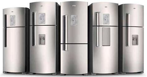 fravega heladeras 2019 ofertas y precios no y con freezer