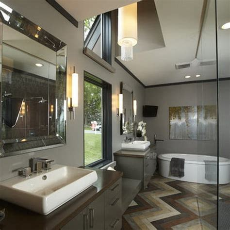 designs for small bathrooms 51 ultra modern luxury bathrooms the best of the best