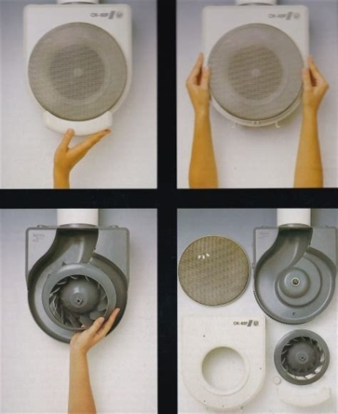 extracteur d air cuisine professionnelle unelvent ck60f2v extracteur d 39 air cuisine 500928 ck 60 f 2v