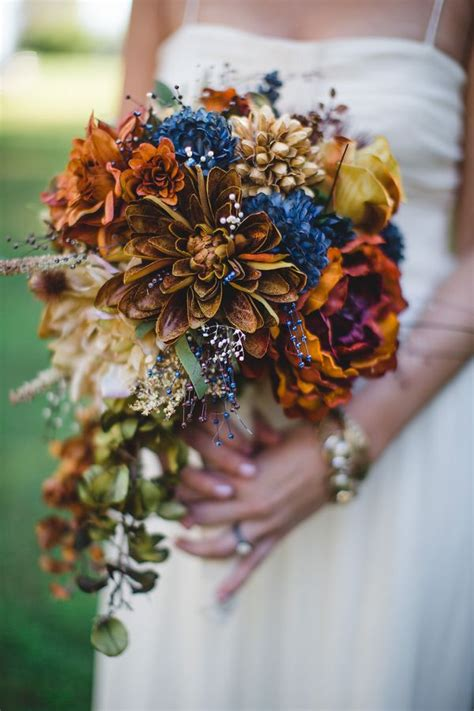 1000 Images About Fall Wedding Ideas On Pinterest Fall