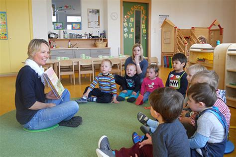 sprache und literacy st 228 dtische kindertagesst 228 tte 719 | sprache literacy