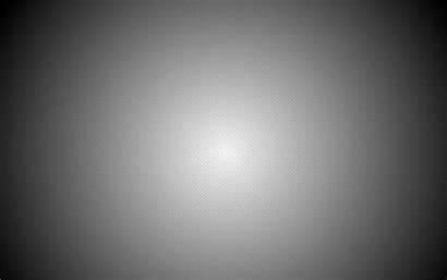 Transparent Stripes Wallpapers Backgrounds Deviantart Background Camera