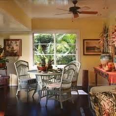 hawaiian style homes  pinterest