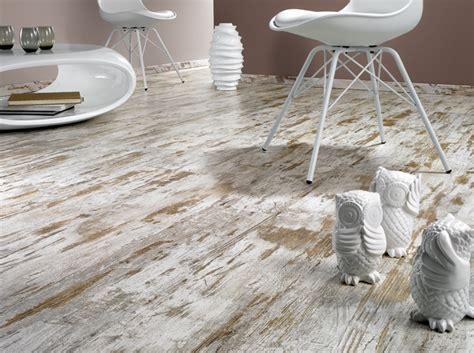 sol stratifié cuisine pourquoi choisir un sol stratifié décoration