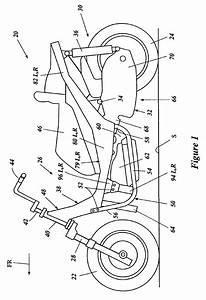 Wiring Diagram For Scotts Lawn Mower