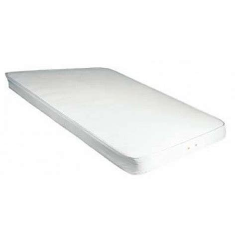 craftmatic bed weight 10 images about beds accessories on