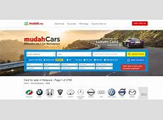 Best Car Websites For Buying Upcomingcarshqcom
