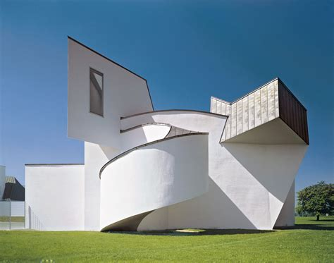Vitra Design Museum öffnungszeiten vitra vitra design museum