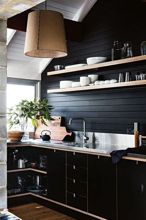 ways   shiplap   home decor digsdigs