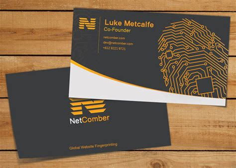 top  important   add  business cards designbolts