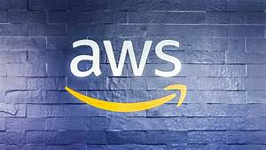 Cis Is Launch Partner For Aws  Inc  New Authority To