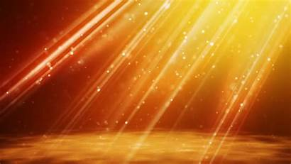 Academia Hero Golden Dreaming Lighting Lights Sword