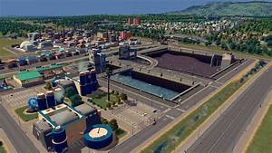 Steam Community    Guide    Realistic Sewage Treatment Plant