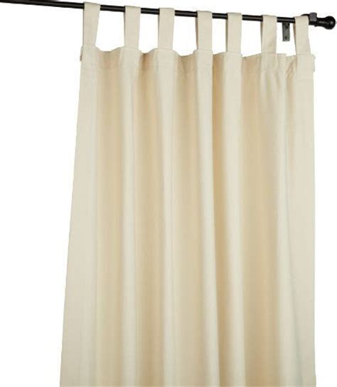 grommet top insulated patio door curtains 17 best images about patio door blinds coverings on