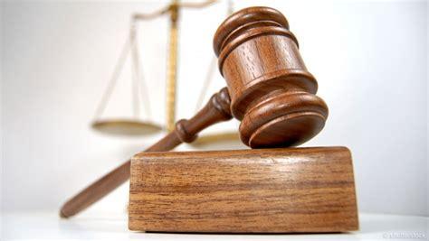 Wie Räuchert Richtig by Bundesverfassungsgericht Urteil Zu Bka Gesetz So Richtig