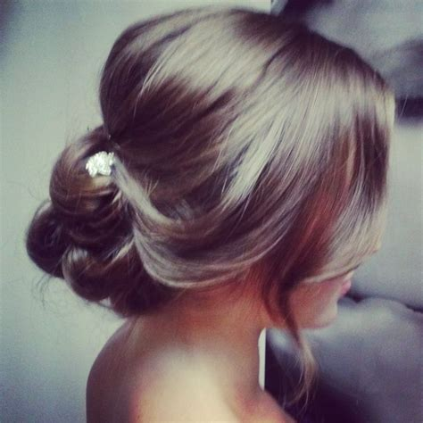 styles for hair 12 best images about soft upstyles on wedding 8864