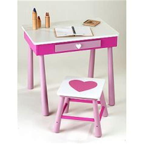meuble bureau pour fille visuel 6